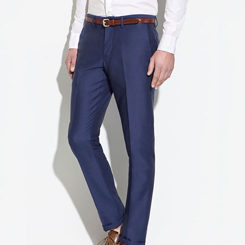 Stylior Trousers