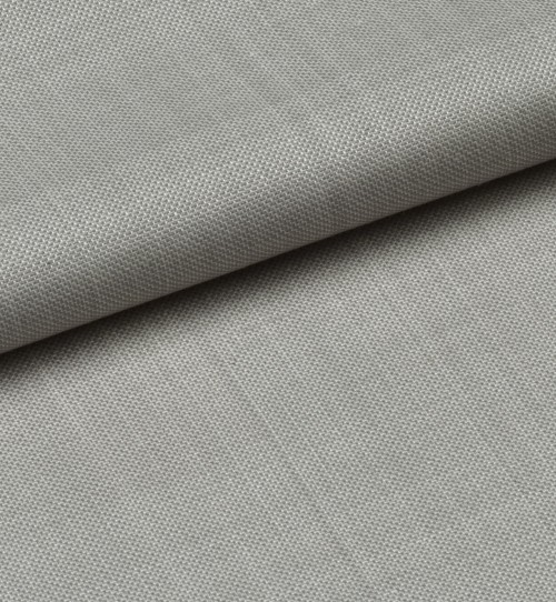 New Day Rising Platinum Plain Weave Trouser