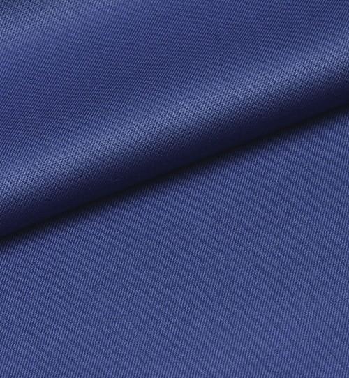 So Unusual Egyptian Blue Trouser