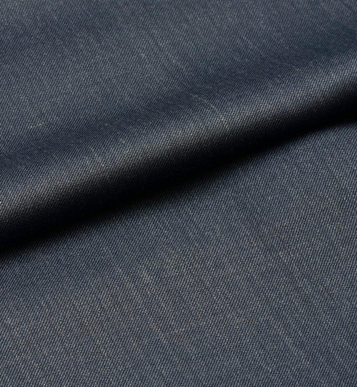 The Score Urban Blue Custom Trouser