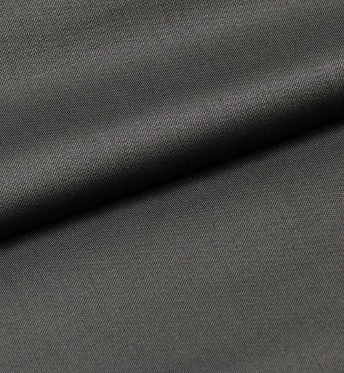Extra Faith Steel Grey Trouser